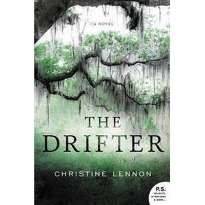 The Drifter (Pocket, 2017)