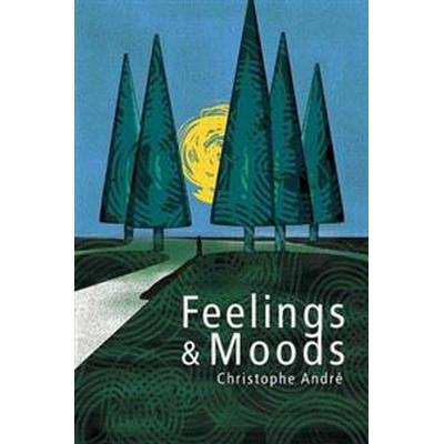 Feelings and Moods (Häftad, 2012)
