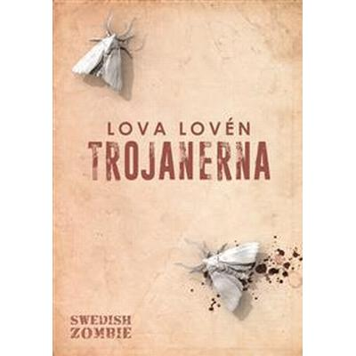 Trojanerna (E-bok, 2016)