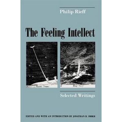 The Feeling Intellect (Pocket, 1991)