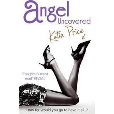 Angel Uncovered (Häftad, 2011)