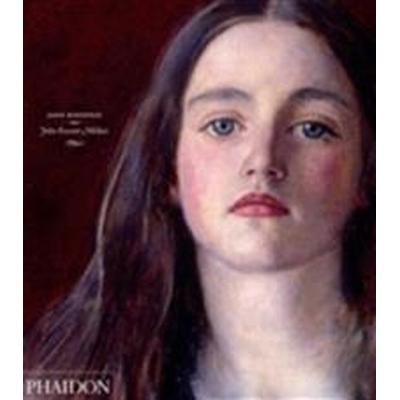 John Everett Millais (Inbunden, 2012)