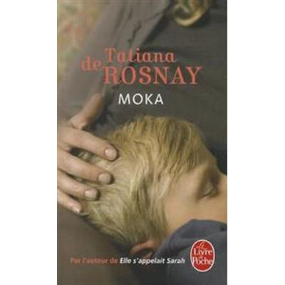 Moka (Pocket, 2009)