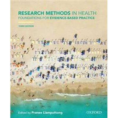 Research Methods in Health (Pocket, 2017)