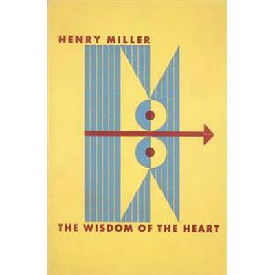 The Wisdom of the Heart (Pocket, 2016)