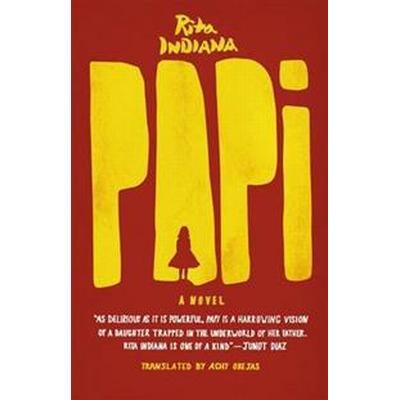 Papi (Pocket, 2016)