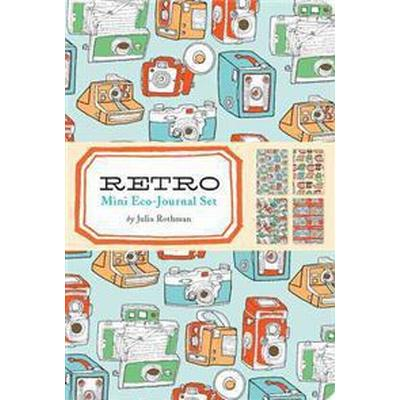 Retro (Pocket, 2012)