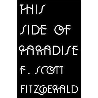 This Side of Paradise (Storpocket, 2013)