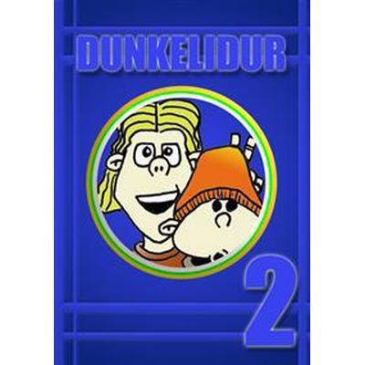 Dunkelidur 2 - Noter (Häftad, 2005)