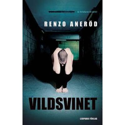 Vildsvinet (E-bok, 2011)