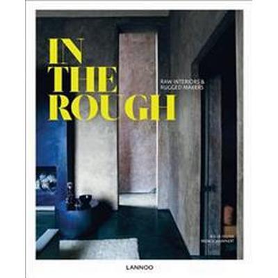 In the Rough (Inbunden, 2017)