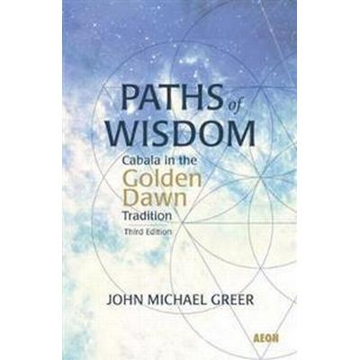 Paths of Wisdom (Pocket, 2017)