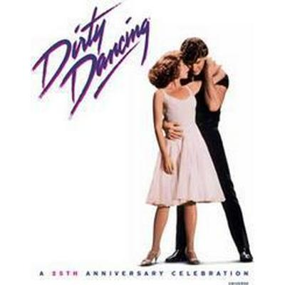 Dirty Dancing (Inbunden, 2012)