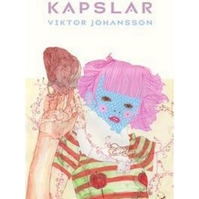 Kapslar (E-bok, 2015)