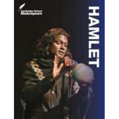 Hamlet (Häftad, 2014)