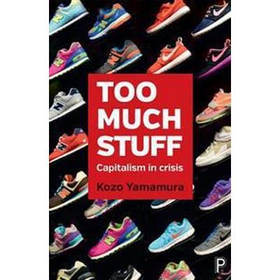 Too Much Stuff: Capitalism in Crisis (Inbunden, 2017)