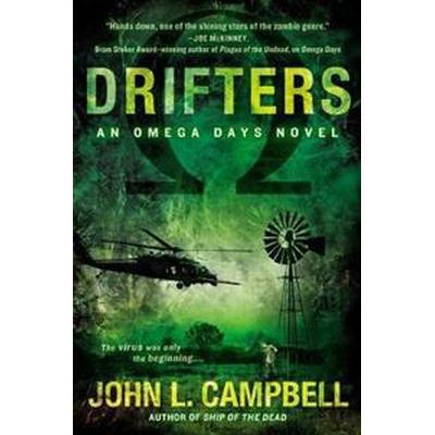 Drifters (Pocket, 2015)