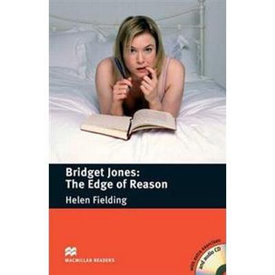 Mr; Bridget Jones The Edge of Reason Pre-intermediate Reader (Övrigt format, 2010)