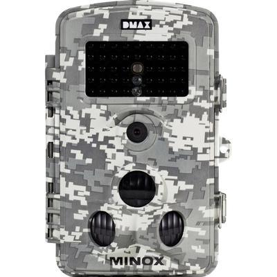 Minox D Max DTC 12