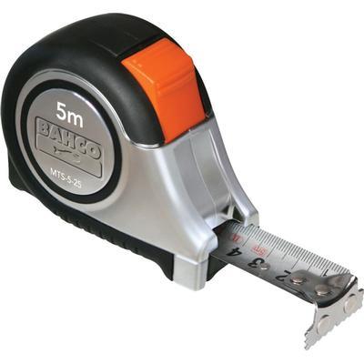 Bahco MTS-8-25 Measurement Tape