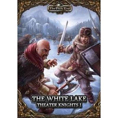 The White Lake Theater Knights I (Pocket, 2017)