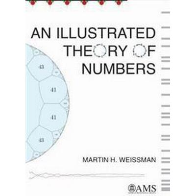 An Illustrated Theory of Numbers (Inbunden, 2017)