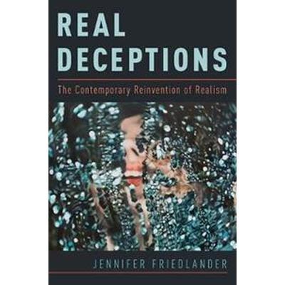 Real Deceptions (Pocket, 2017)