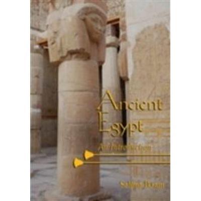 Ancient Egypt (Pocket, 2009)