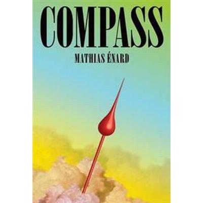 Compass (Inbunden, 2017)