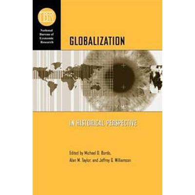 Globalization in Historical Perspective (Pocket, 2005)