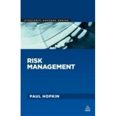 Risk Management (Pocket, 2013)