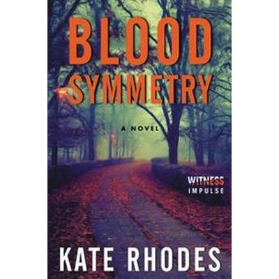 Blood Symmetry (Häftad, 2016)