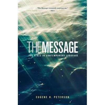 Message 2.0-MS-Numbered (Häftad, 2016)