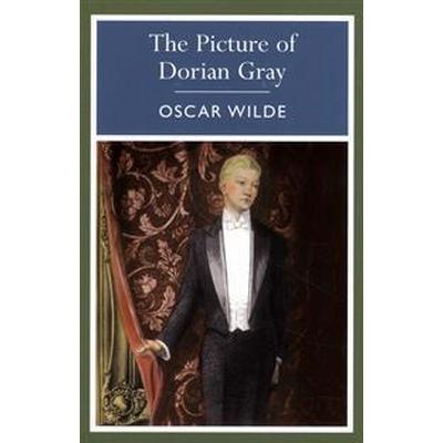 Picture of Dorian Gray (Häftad, 2009)