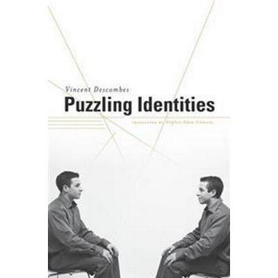 Puzzling Identities (Inbunden, 2016)