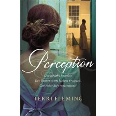 Perception (Pocket, 2018)