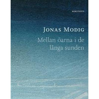 Mellan öarna i de långa sunden (E-bok, 2017)