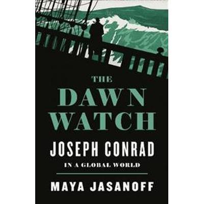 Dawn Watch (Inbunden, 2017)