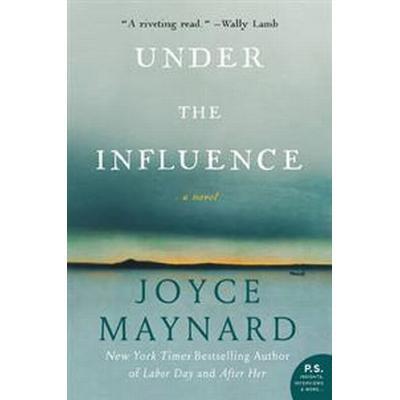 Under the Influence (Pocket, 2016)