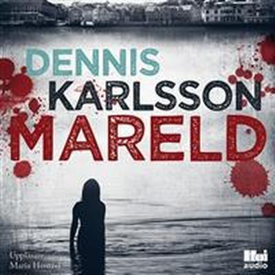 Mareld (Ljudbok nedladdning, 2016)