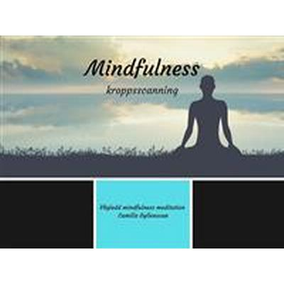 Mindfulness - Kroppsskanning - RENING (Ljudbok nedladdning, 2016)