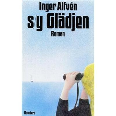 S/Y Glädjen (E-bok, 2012)