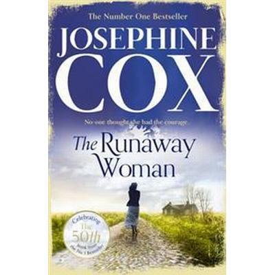 The Runaway Woman (Pocket, 2014)