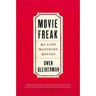 Movie Freak (Pocket, 2017)