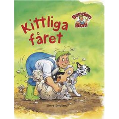 Kittliga fåret (E-bok, 2016)