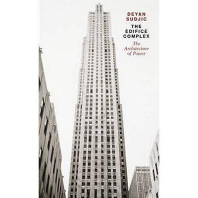 Edifice Complex (Häftad, 2011)