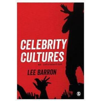 Celebrity Cultures (Pocket, 2014)