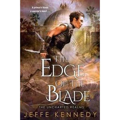 The Edge of the Blade (Pocket, 2016)
