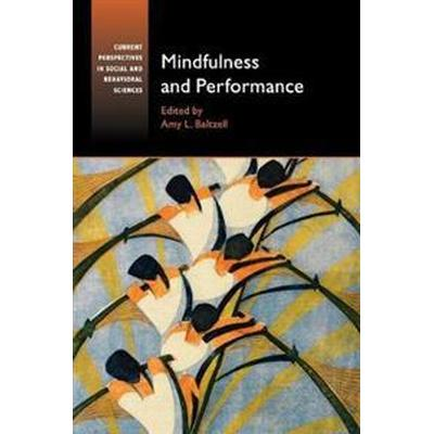 Mindfulness and Performance (Pocket, 2017)