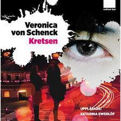 Kretsen (Ljudbok nedladdning, 2010)